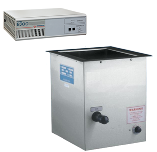 ultrasonic tank and generator